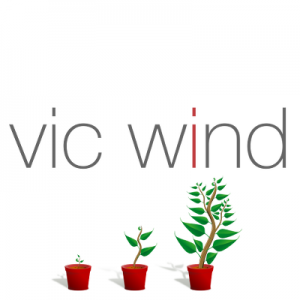 Vic Wind Advertising