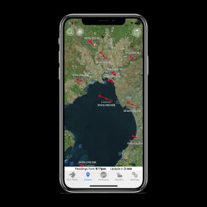 Simulator Screen Shot - iPhone X - 2018-02-19 at 21.21.27_iphonexspacegrey_portrait