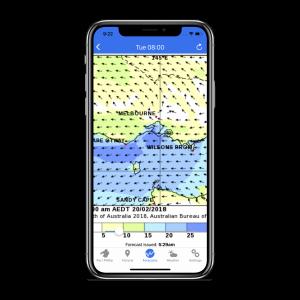 Simulator Screen Shot - iPhone X - 2018-02-19 at 21.22.31_iphonexspacegrey_portrait